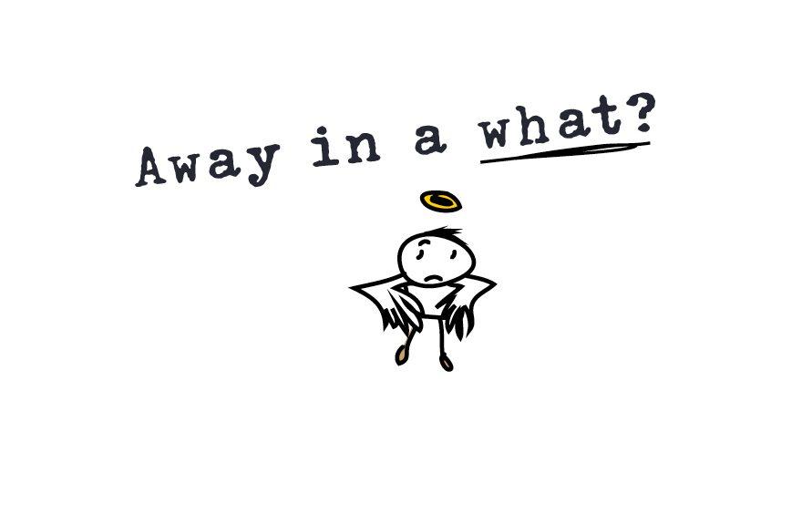 awayinawhat2